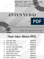 Antenna Vi Dai (2)