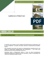 Manual Aula 3x5 Fundeguadua