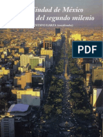2000 Primeros Pobladores (Atlas COLMEX)