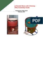 Stove Design Metal Stove Institutional Chimney 1101619499