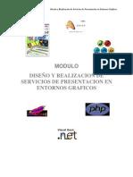 Guiadelcurso2DAI 2007-2008