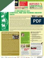 Preview In Do Livestock Jcc