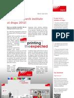 Fogra News 28web
