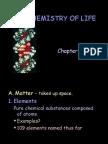 Biology Class 2