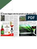 Article 20120323 Farm Business Ks Sees Bigger Role Potash Uk Gets Drier