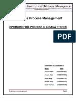 Kirana Case Study_final222