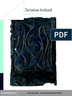 Ireland Early Christian