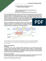 LTM 2 Penyakit Von Willebrand Dan Defisiensi Vitamin K