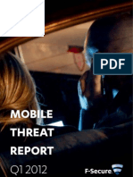 MobileThreatReport_Q1_2012