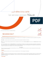 Presentation BEAC Pour EA