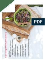 Recipes (Dec11)