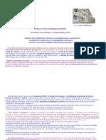 Masuri de are Termica Si Modernizare Energetic A a Cladirilor Existente Si Instalatiilor Aferente2