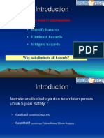 04 - HAZOP Presentation