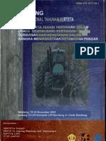 Peran Serta Teknik Pertanian Dalam Usaha Revitalisasi Pertanian Perikanan Dan Kehutanan Dalam Rangka Meningkatkan Ketahanan Pangan_2