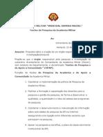 Direccao_CIENTIFICA_versao 2