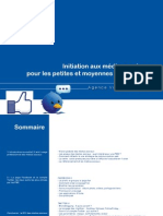guidemdiassociauxpme-110614041542-phpapp02