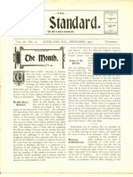 The Bible Standard December 1907