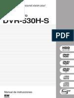 Vrc1267a Tv Digital