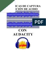 1-Cuestiones y Practicas Audacity