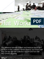 hatworkshop-090314065503-phpapp02