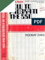 zaks_book
