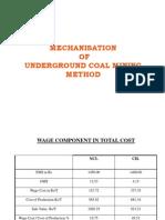 59268158 Underground Mining