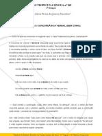 Euclides_Cunha