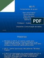 Wi-Fi_2_