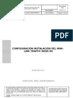 IPr20027 CONFIGURACION INSTALACIÓN TN R4.4FP.1(R22G06)