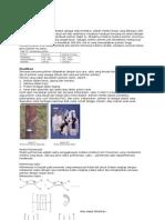 Dapus Polimer-Makromolekul