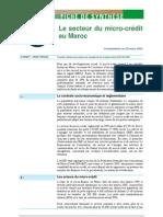 Marocmicro-credit2_0