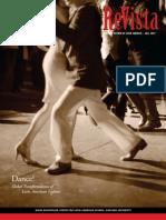 2007 Fall ReVista-Dance
