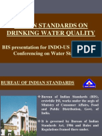 BIS_water stds.pdf