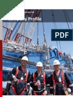 IHC_CompanyProfile