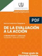 Cuadernillo_primero_lectura