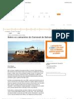 PM-2012_Sobre Os Camarotes Do Carnaval de Salvador_Terra Magazine 02fev12