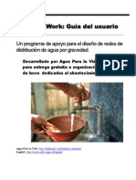 Http Neatwork.ordecsys.com Dl Gui-A Del Usuario.pdf q=Neatwork Dl Gui-A Del Usuario