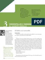 U3 - Conventillos e Inmigrantes
