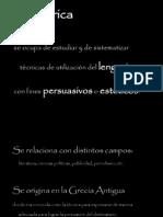 Anexo 1 Figuras Retóricas
