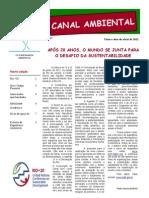 Jornalzinho 02edicao PDF