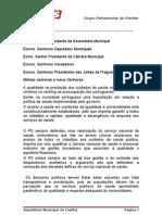 PAOD_Intervenção_Dr_ Carlos Casteleiro