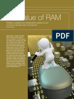 RAM Modeling