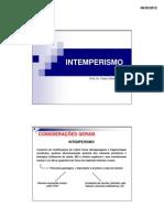 INTEMPERISMO-4