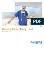 Data Mining En