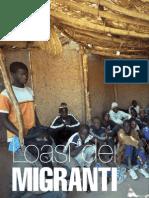 Oasi Dei Migranti Africa03 12