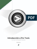 Essential PT Intro v802es 63386
