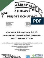 PlakatFarmářský_trh