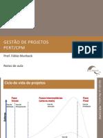02_ProjetosCPMPERT_v1