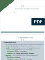 Communication.lec Ture1