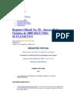 l.org.Garantias Jurisd.y Control Const.